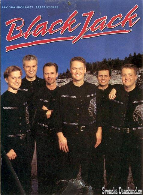 black jack 1996 sofia casino hotels