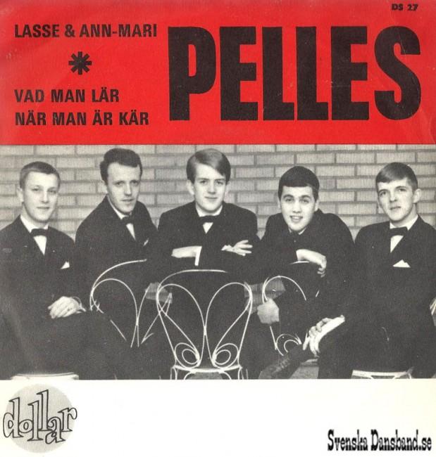 "mariestad single guys Holmberg, g, ljungberg, l & h a r k , c (1965) : halso- och sjukvird i skaraborgs ian mariestad  it's your single place to instantly  ""hi guys, i."
