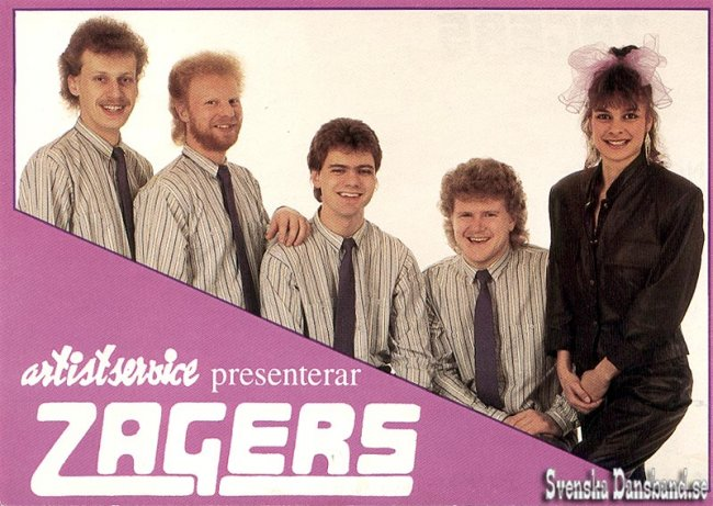 ZAGERS (1989)