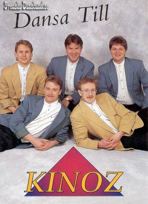 Kinoz