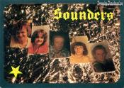 SOUNDERS (1981)