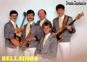 BELLSINGS