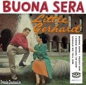 LITTLE GERHARD (1958)