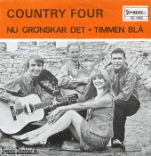 COUNTRY FOUR (1966)