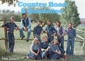COUNTRY ROAD & ROADETTES
