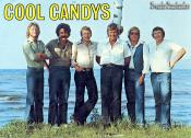 COOL CANDYS (1978)