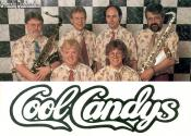 COOL CANDYS (A)