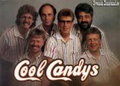 COOL CANDYS