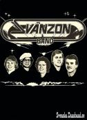 SVÄNZON BAND (1980)