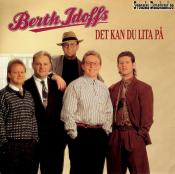 BERTH IDOFFS (1991)
