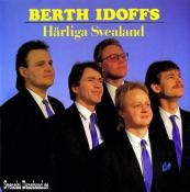 BERTH IDOFFS (1987)