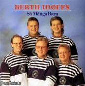 BERTH IDOFFS (1989)