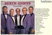 BERTH IDOFFS (1990)