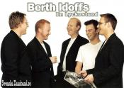 BERTH IDOFFS (2000)