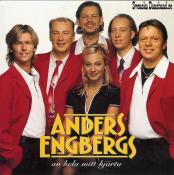 ANDERS ENGBERGS (1996)