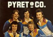 PYRET & CO