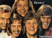 CHRISTERS (1973)