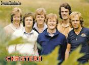 CHRISTERS (1978)
