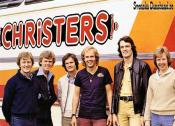 CHRISTERS (1978-79)