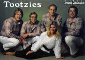 TOOTZIES (1983)