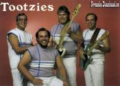 TOOTZIES (1982)