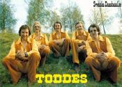 TODDES