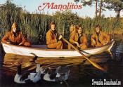 MANOLITOS