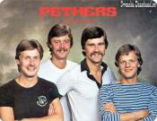 PETHERS (1981)
