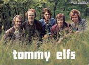 TOMMY ELFS