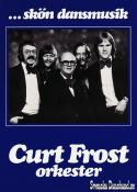 CURT FROSTS