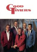 GOOD TIMERS (1989)