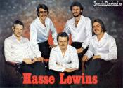 HASSE LEWINS (1980)