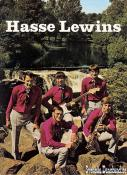 HASSE LEWINS