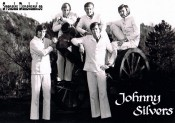 JOHNNY SILVERS (1971)