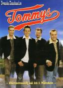 TOMMYS (2003)