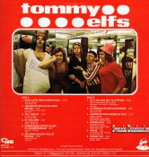 TOMMY ELFS (1975)
