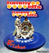 TOMMY ELFS (1978)