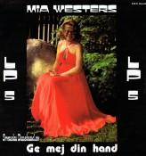 MIA WESTERS (1978)