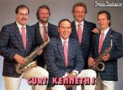 CURT KENNETHS