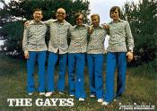 THE GAYES (1976)