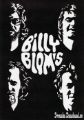 BILLY BLOMS
