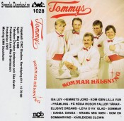 TOMMYS (1988)