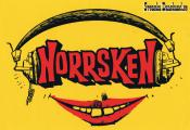 NORRSKEN (decal) (1977)