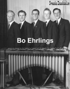 BO EHRLINGS (1952)