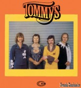 TOMMYS (1976)