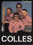 COLLES