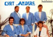 CURT ANDERS