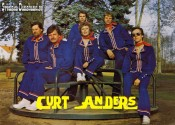 CURT ANDERS (1979)