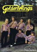 GOLDEN WINGS (Norge)