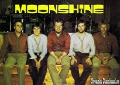 MOONSHINE (Norge)